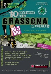GrassonaVB10