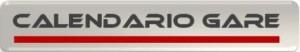 Logo Calendario Gare Ufficiale