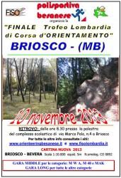 brioscoMB10