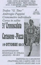 carassone19CN