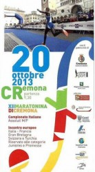 cremonaCR20
