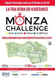 monza9