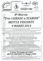 motta viscontiPV9