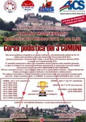 ozzano monferratoAL20